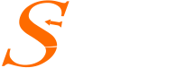 Silvis School District Logo